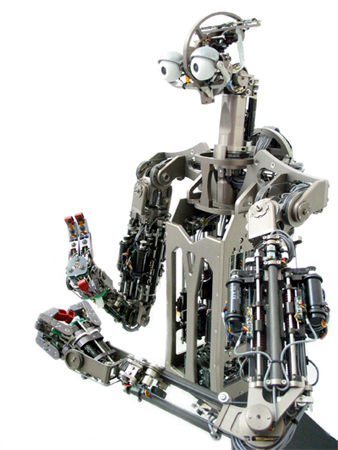 lego mindstorms dancing robot instructions
